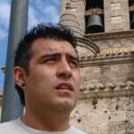 Foto del perfil de Javier Serrano