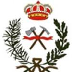 Foto del perfil de Colegio Oficial de Ingenieros Técnicos Forestales