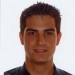 Foto del perfil de Luis Bajo