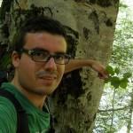 Foto del perfil de Carlos Guillén 6147