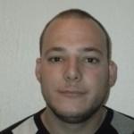 Foto del perfil de Ángel Ramajo