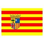 Foto del perfil de Delegación de Aragón