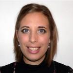 Foto del perfil de Carolina Sotoca