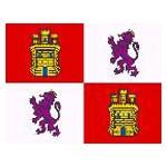 Foto del perfil de Delegación de Castilla y León