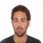 Foto del perfil de Andres Aguilera