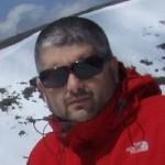 Foto del perfil de Ferran Dalmau Rovira