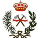 Logo del grupo ¿Qué opinas?