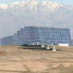 Logo del grupo Energías renovables